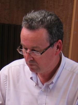 Christian Bleuzen