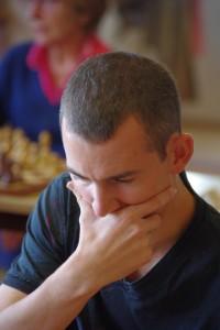 Cédric Bleuzen