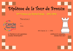 Tour_Bronze - Mini
