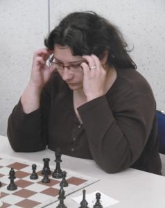 tatiana[1]