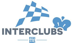 Interclubs