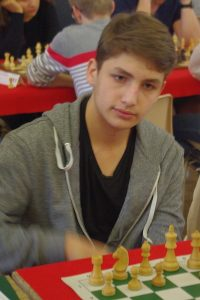 Maxime Brault 1