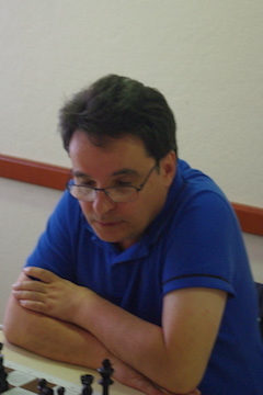 Ronan Guyader 3