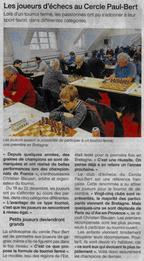 article-ouest-france-20161226