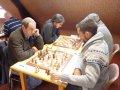 N4 tables 1 & 2 (adversaires)