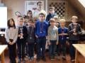 Les lauréats (2)
