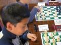 Joueurs 4