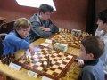 Joueurs 3