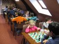 Salle de jeu