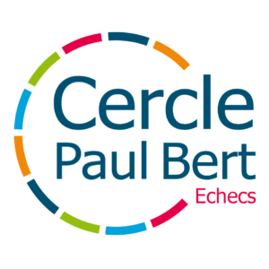 Logo CPB Échecs